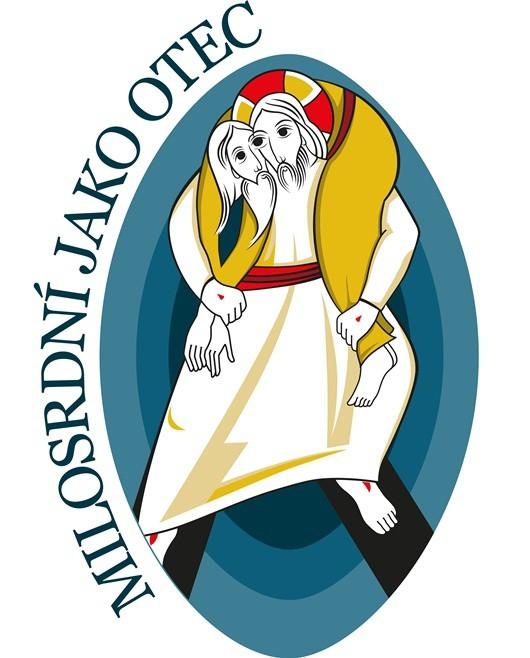 Rok Milosrd Logo