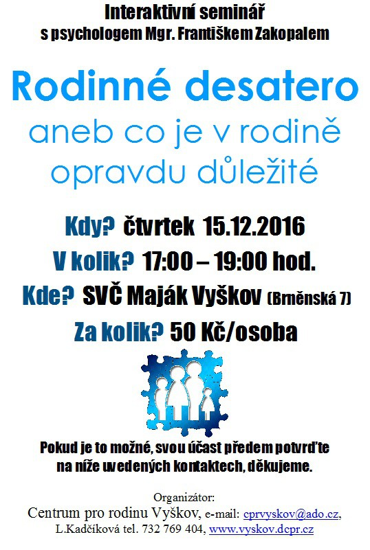 Seminar FZ 15.12.2016