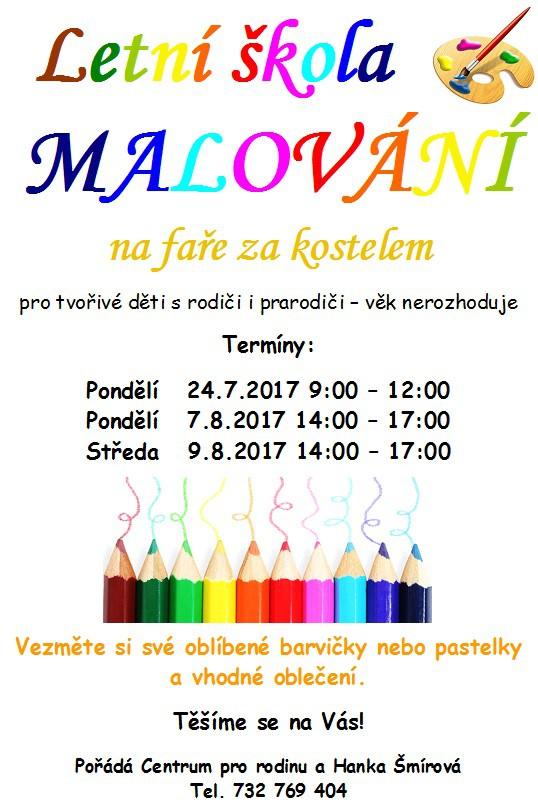 Malovani