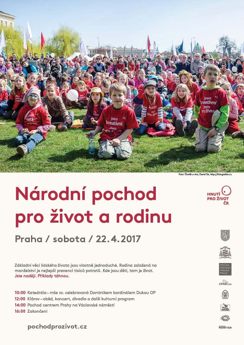plakat-pochod-2017