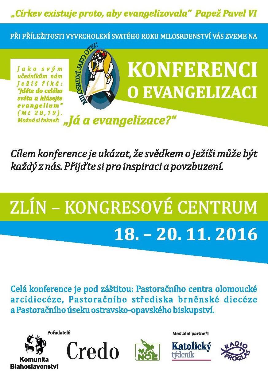 Zveme Vas Konference-o-evangelizaci-1
